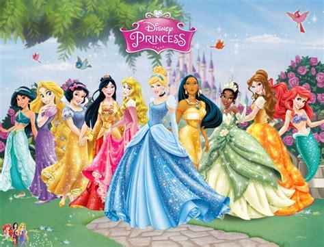 Princess New disney princess new sparkle new dress by fenixfairy on