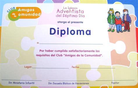 diplomas de honor cristianas diplomas para ninos cristianos imagui