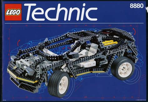 lego technic car thoughts on lego technic porsche 911 gt3 rs 42056