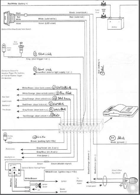avital 2101l wiring diagram 4k wallpapers