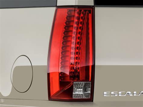 cadillac cts third brake light cadillac cts questions rear third brake light led html
