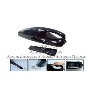Vacum Cleaner Nanotech vacuum cleaner vacuum cleaner auto ease x hoover
