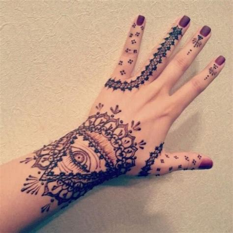 henna tattoos nearby 100 henna henna shops henna near 1129 best henna