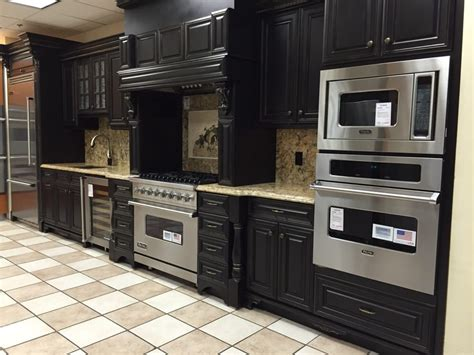 universal appliance and kitchen center i want this kitchen yelp