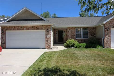 1 bedroom apartments in collinsville il 1019 notting hill ct collinsville il 62234 rentals