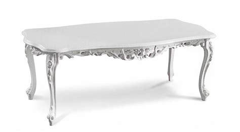 sedie stile barocco 1 51 tavolino barocco 130x62 sedie veneto