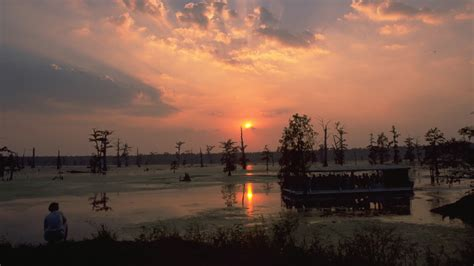 baton rouge vacations 2017 package save up to 603
