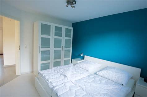 wohnzimmer petrol wohnzimmer petrol m 246 bel und heimat design inspiration