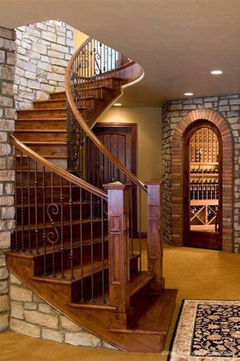lovely southwestern basement design ideas decoration love