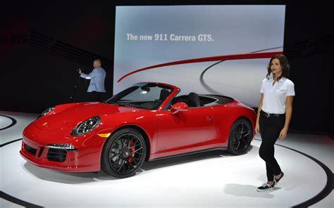 Porsche Gts Price by 2015 Porsche 4 Gts Price