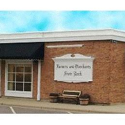 farmers and merchants bank phone number farmers merchants state bank banks credit unions