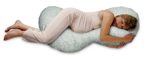 How To Sleep With Pregnancy Pillow by Thriving Is Bringing Home Baby A Pregnancy Must