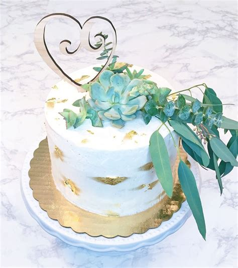 unique bridal shower cake toppers 25 best ideas about unique cake toppers on unique wedding cake toppers cake