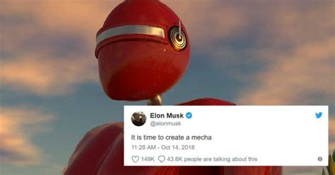 I Anime Elon Musk by Elon Musk Says It S Time To Build A Fighting Anime