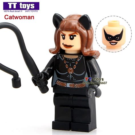 Xinh Minifigure Cat Xinh 053 hasfran s content eurobricks forums