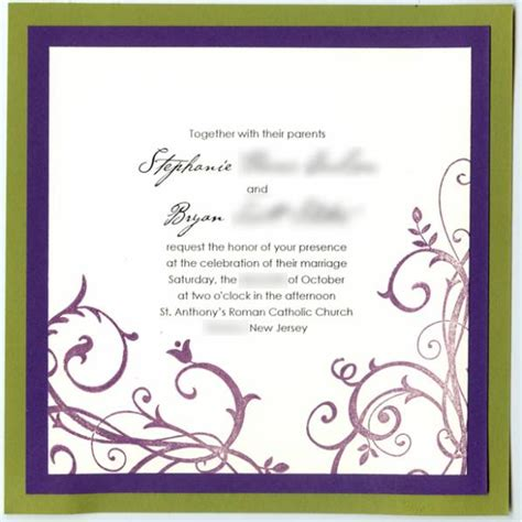my wedding invitation sms to friends wedding invitation sms to friends yaseen for