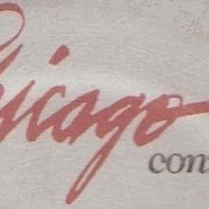 Chicago Records Search Searching For Quot Chicago Quot Within On Discogs