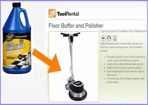 Grout Cleaning Machine Rental Simple Tile Cleaning Machine
