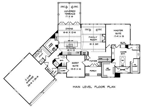 cool houses plans coolhouseplans com plan id chp 57040 1 800 482 0464