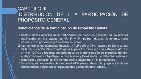 ley 12015 de 21 de diciembre del presupuesto de la ley 715 de diciembre 21 de 2001