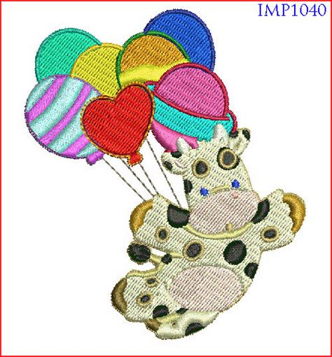 these look machine stitched for speed cute babies cute birthday baby animals 10 machine embroidery designs 2