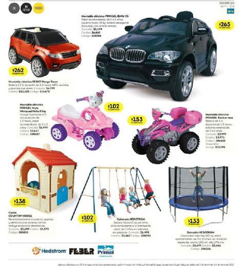 coppel nuevo laredo catlogo ofertas y promociones ofertas y promociones de juguetes en coppel ofertia