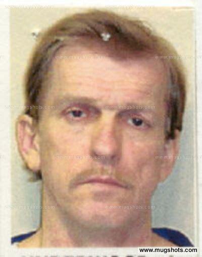 Yolo County Arrest Records Larry Cecili Underwood Mugshot Larry Cecili Underwood