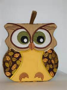 owl decor kitchen best photo collections subs
