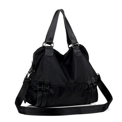 Saleeee Fashion Bag 8057 2016 fashion shoulder bag sale handbag new design messenger bags high quality