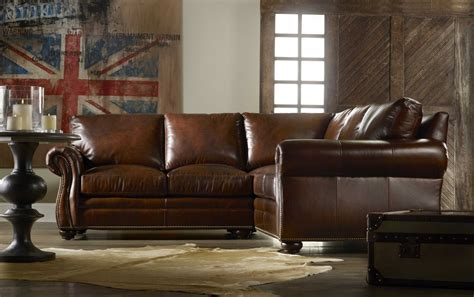 bradington young sectional bradington young sterling sectional sofa with right arm