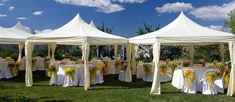 wedding venues in northern cape kimberley wedding venues in south africa
