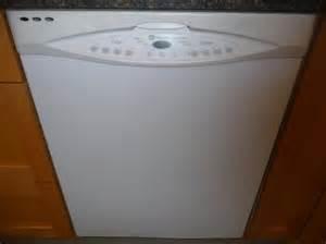 Maytag Dishwasher Series 300 Parts Maytag Series 300 Dishwasher Esquimalt View Royal