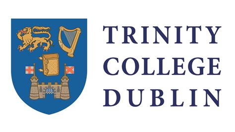 Tcd Mba by Teeth With Stress Researchers