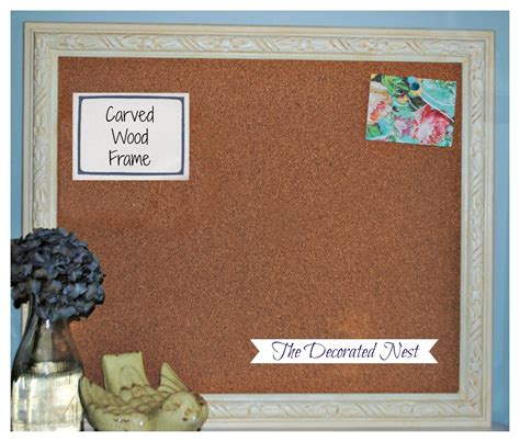 bulletin board design for home economics bulletin board design for home economics carved frame