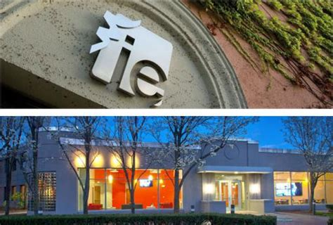 Ie International Mba Dual Degree by Brown Will Now Offer Joint Mba Degree