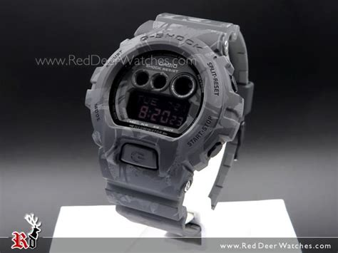 Sale E6711 Mc Diver Series buy casio g shock standard camouflage limited