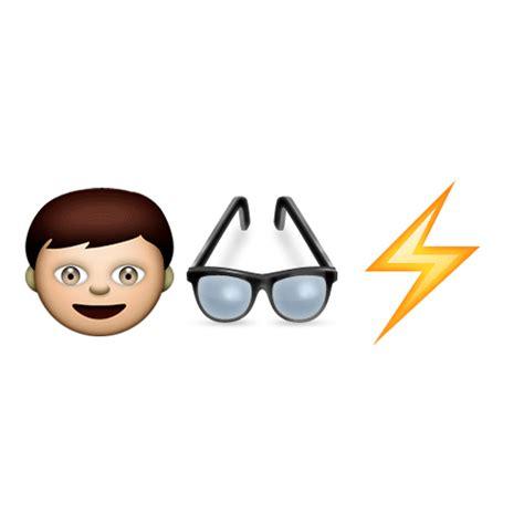 imagenes emoji quiz 100 fotos emoji quiz 3 6 respuesta nivel harry potter