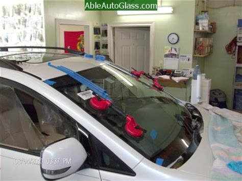 subaru tribeca 2008 2011 windshield replace able auto subaru tribeca 2008 2011 windshield replace able auto glass in houston tx