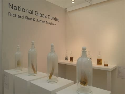britain s 10 ceramic artists you should know about - Slee Glass