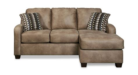 depth of couch 15 best narrow depth sofas