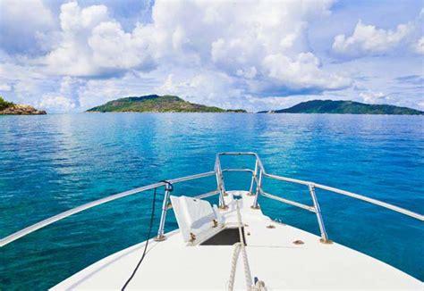 cheap flights  seychelles book seychelles air   carlton leisure