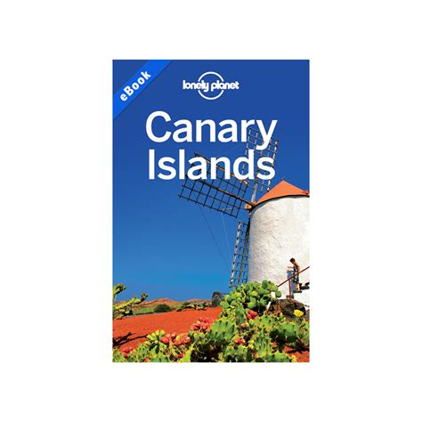 buy lonely planet andalucia country multi country regional shoestring lonely planet buy lonely planet canary islands country multi country regional shoestring lonely planet