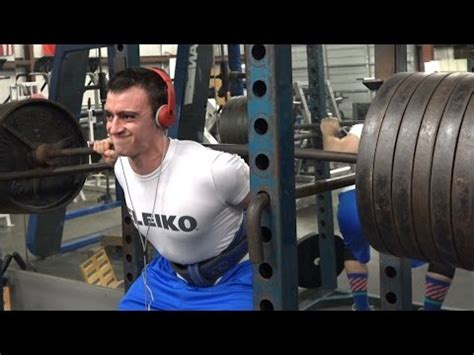 9 week bench program quick tip increase bench with spoto press doovi