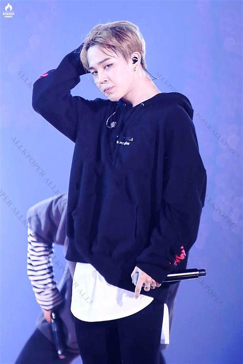 Hoodie Kpop Bts Wings Hitam kpop bts jimin cap hoodie bangtan boys sweater pullover