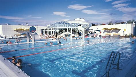 best indoor pools the best swimming pools in reykjavik relax in hot tubs