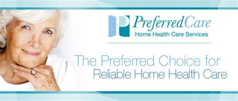 dental care preferred dental care