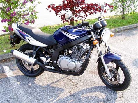 Suzuki Gs500s Bikes World Suzuki Gs500