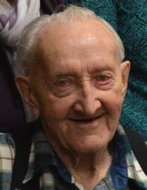 obituary for gordon o h send flowers keehr