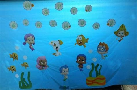guppies bathroom decor bubble guppies room ideas office and bedroom bubble