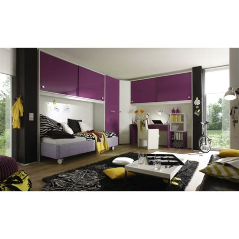 ponte gloss bedroom furniture set bedroom sets